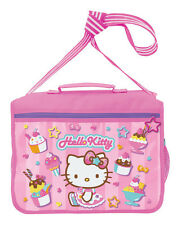 Sanrio Hello Kitty Ice Cream Messenger Bag