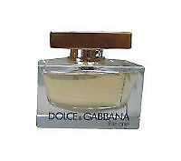 Dolce Gabbana The One L'eau Eau De Toilette Spray 75 ml