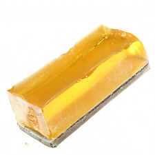 Carton Rosin Weld Soldering Iron Tin Soft Solder Tool for Welding Circuit Board