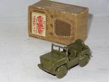 benbros qualitoy TV series MILITARY AUSTIN SCAMP - 13
