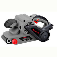 Power G 810w Belt Sander