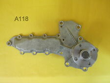 Water Pump for Kubota Tractors 1521-73039 73033