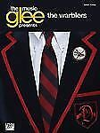 Glee: The Music -The Warblers, Hal Leonard Corp., Good Book