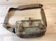 TACTICAL TAILOR AMMO BAG MULTICAM