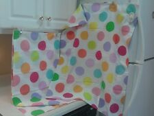 "LITTLE MISS MATCHED ""KOMBOZE! STANDARD PILLOW SHAM $6 EACH OR BUY 2 GET ONE FREE"