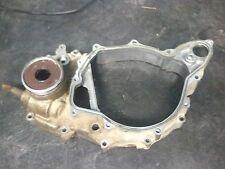 95-03 Honda Stator Side Inner Cover #  11340-HM7-A41 TRX 400 450 FW 4x4