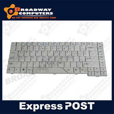 KEYBOARD for ACER ASPIRE 5720G 5920 5920G