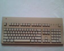 Keyboard - Apple Extended Keyboard II M3501 BCGM3501 USA