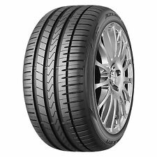 1 x 225/45/17 94y XL FALKEN fk510 High Performance Su Strada Pneumatico - 2254517