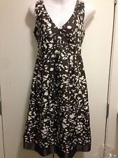 Banana Republic Dress Size 0