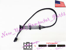➨➨➨ Cooler Master 6-Pin To Three SATA Connector Cable for Power Supply ➨➨➨