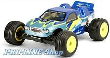 PROLINE 3172-00 carrosserie crowd pleazer LOSI MINI-T