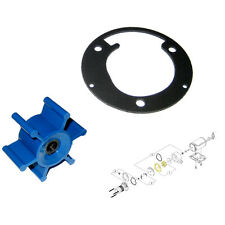 SHURFLO Macerator Impeller Kit f/3200 Series - Includes Gasket