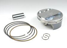 Wössner Kolben KTM SX 450 ccm (03-06) / SM-R 450 ccm (04-07) *NEU* (Ø94,96 mm)