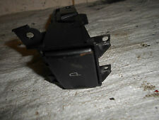 MK3 2002 FORD MONDEO ESTATE O/S DRIVER SIDE INTERIOR CUP HOLDER 1S7113564B