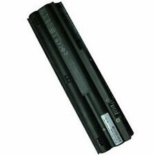 New Laptop Battery for HP Mini 210-3070ca 210-3070nr 210-3080nr 5200mah 6 Cell