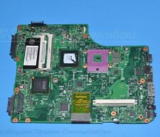 "V000198020 - TOSHIBA Satellite A505 INTEL 16"" Laptop Motherboard"