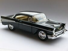 Chevrolet Bel Air 1957 1/40 scale