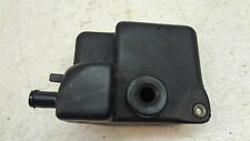 1984 Honda Nighthawk S CB700SC CB700 H741' air intake breather box