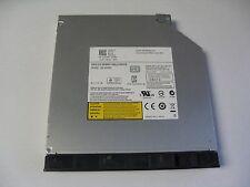 Dell Inspiron N5040 8X DVD±RW SATA Burner Drive DS-8A5SH DP/N 41G50 (A92-02)