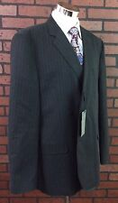New SEAN JOHN Men's Blazer Sport Coat Jacket 4XL #9
