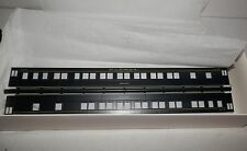 Branchline Blueprint L&N 12-1 Pullman Sleeper Leetsdale Kit #5323