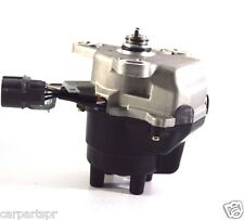 New Lucas Ignition Distributor DST17481 for Honda Accord 94-95 1994-1995 L4-2.2L