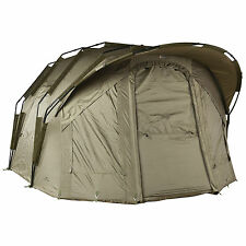 Brand New JRC Quad 2G Continental Bivvy (1337995)