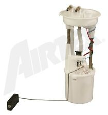 New Airtex Fuel Pump Module Assembly E8388M