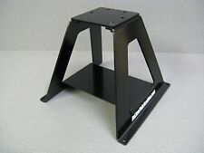 Ultramount Reloading press riser system for the LEE classic turret