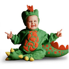 Tom Arma Dinosaur Costume. size 6-12 months. Kids Dress Ups/Costumes/Halloween