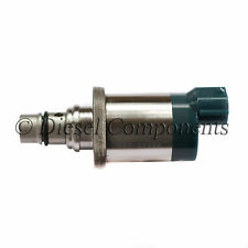 VAUXHALL ASTRA 1.7 CDTI FUEL PUMP SUCTION CONTROL VALVE. DENSO 294009-0120