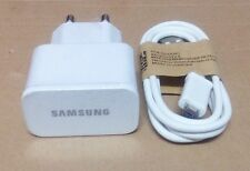 USB Mobile Charger & Data Charging Cable For Micromax,Samsung,Sony,LG,Nokia