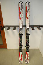 Atomic FR 150 cm Ski + Atomic NEOX 412 Bindings