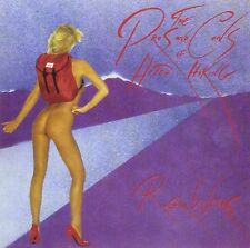 Roger Waters CD (NEW & SEALED) The Pros And Cons Of Hitch Hiking ( PINK FLOYD )