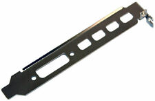Swiftech PCI-BCKT-6990 Single slot PCI bracket FOR HD6990