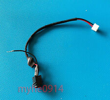 DC Power Port Jack Socket and Cable Wire FOR Sony Vaio PCG-3D1M PCG3D1M