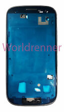 Carcasa Frontal Chasis S LCD Frame Housing Cover Display Bezel Samsung Galaxy S3