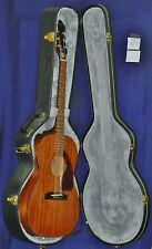 Vintage 1967 EPIPHONE/GIBSON FT-30 CABALLERO (LG-0) Acoustic, VG'd Cond. HSC!