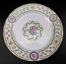 "Haviland Louveciennes Dinner Plate - 10 1/4"" - Amazing Condition"