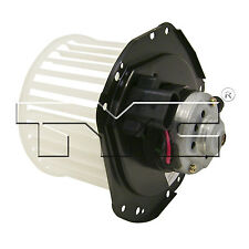 TYC AC Fan Heater Blower Motor Fits Chevy / GMC Front - Brand New 700092