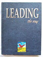 1997 LAGUNA CREEK HIGH SCHOOL, YEARBOOK, ELK GROVE, CALIFORNIA  THE MIWOKAN