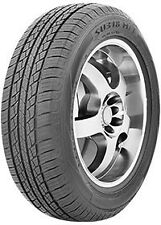 SET OF 4 NEW 235/70R16 SU318 TRUCK SUV  235 70 16