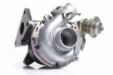 Genuine IHI RHF4B VF13 For JDM Subaru Liberty Legacy Ball Bearing Turbo