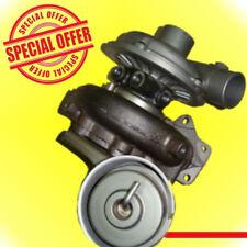 Turbolader VJ30 ; Mazda 2.0 ; 323 101 ps ; 626 136 ps ; 6 101 ps ; Premacy 90 ps