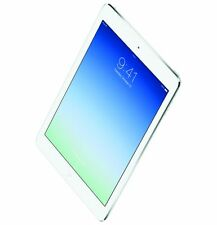 Geniune Apple iPad Air (5th Gen) 64GB 4G WiFi White & Silver *NEW!* + Warranty!