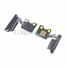 BRAND NEW POWER ON/ OFF FLEX CABLE FOR HTC WILDFIRE S A510e G13 #F-868