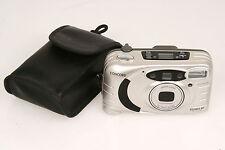 Concord PZ2003AF, KB-Kompaktkamera mit 35-70mm Zoom #B3209017