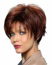 """MORGAN"" BY NORIKO CLASSIC  WIG *U PICK COLOR* NEW IN BOX WITH TAGS"