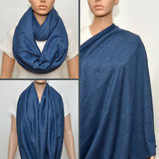 New Baby Breastfeeding Nursing Cover Cover Up Udder Covers Cotton Blanket scarf